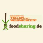 Foodsharing Spandau