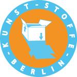 Kunst-Stoffe - Zentralstelle für wiederverwendbare Materialien