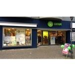 Oxfam Shop Spandau