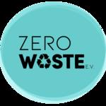 Zero Waste e.V.